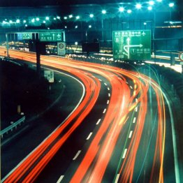 首都圏で工事急ピッチ 高速「3環状線」沿線が発展する