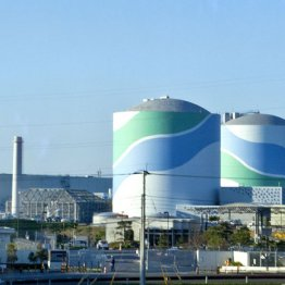 <第3回>水力・火力発電の安全対策を遅らせる原発