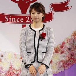 菊地絵理香(27歳・ツアー2勝)