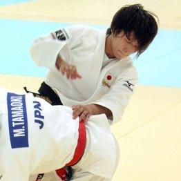 柔道48kg級は開会式翌日 海外に弱い近藤亜美は責任重大