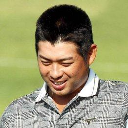 池田勇太は選手会長だったから賞金王に無縁だったのだ