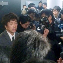 軽井沢バス転落事故 バス会社とツアー会社社長は「不在」