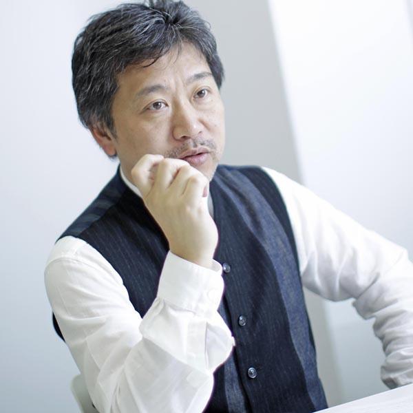 カンヌ映画祭「ある視点」部門に出品する(C)日刊ゲンダイ