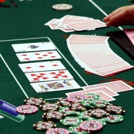 カジノが実現すれば本牧エリアが化ける