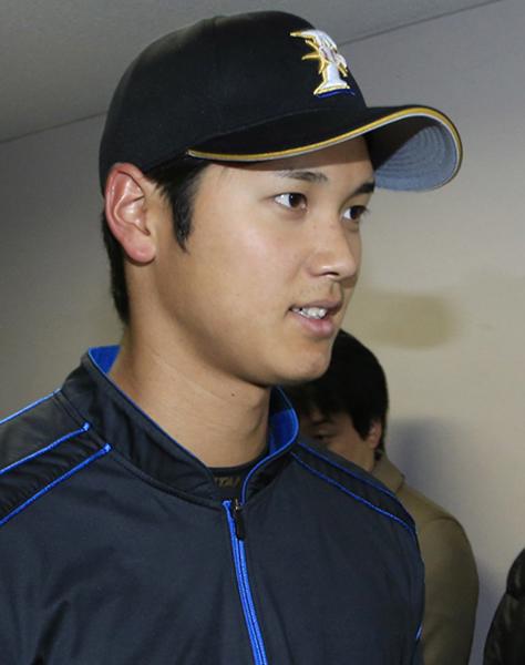 昨5日の試合では打者として5号本塁打(C)日刊ゲンダイ