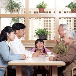 <第6回>税理士に聞く「2世帯住宅の相続税メリットは何?」