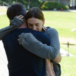 映画「或る終焉」が淡々と描く 終末期の人生の奥の奥