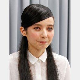 """""""ミソギ""""は済ませたが…(C)日刊ゲンダイ"""