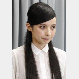 「金スマ」での公開謝罪に賛否(C)日刊ゲンダイ