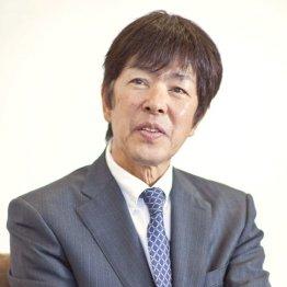 ジャパネット高田明前社長の人生変えたラジオとの出合い