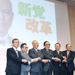 山内俊夫元議員が舛添知事を酷評「彼は銭ゲバなんだよ」
