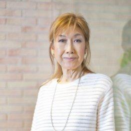 高橋真梨子さん 人生変えた「ペドロ&カプリシャス」加入