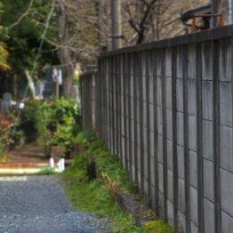 ご近所トラブル<2>地主が公道への隣接地売却 通行権は?