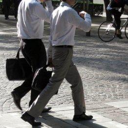 <4>子会社化で職場変更も 「ルネサス」は豊洲に本社移転