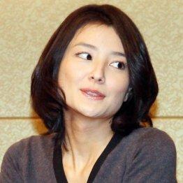 交際5カ月のスピード婚(C)日刊ゲンダイ