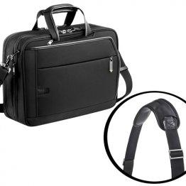 【ビジネスバッグ】高くても堅牢で機能的な物を選びたい