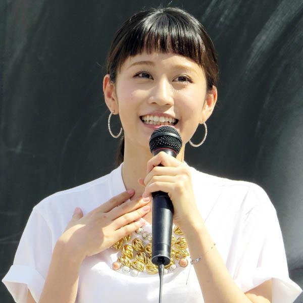 コアなファンや映画監督を魅了(C)日刊ゲンダイ