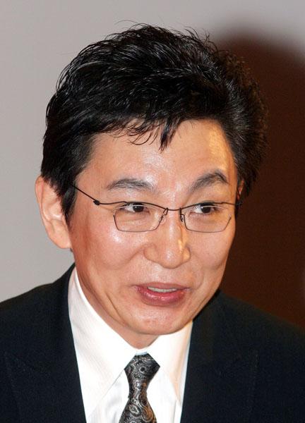 出演番組がいきなり高視聴率(C)日刊ゲンダイ