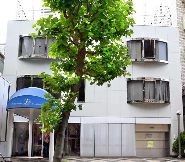 ジャニー 喜多川社長もSMAP解散を否定(C)日刊ゲンダイ