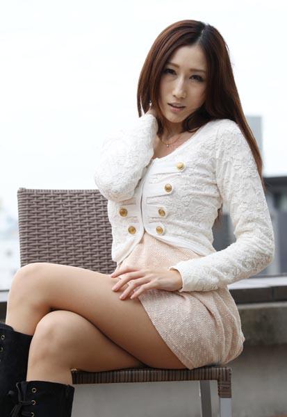 至高の肉体(C)日刊ゲンダイ