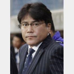 手倉森監督はどんなメンバーで五輪に臨むのか(C)日刊ゲンダイ