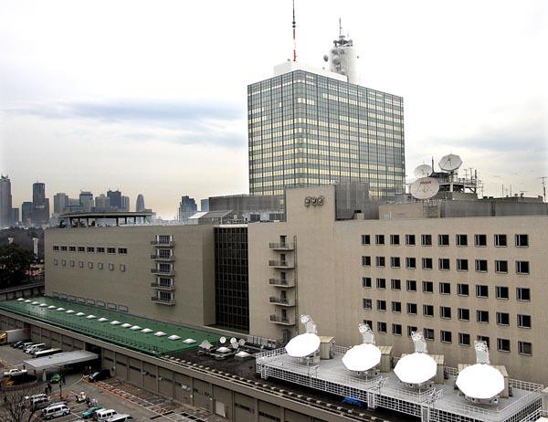 NHKホームページからも抹消済み(C)日刊ゲンダイ