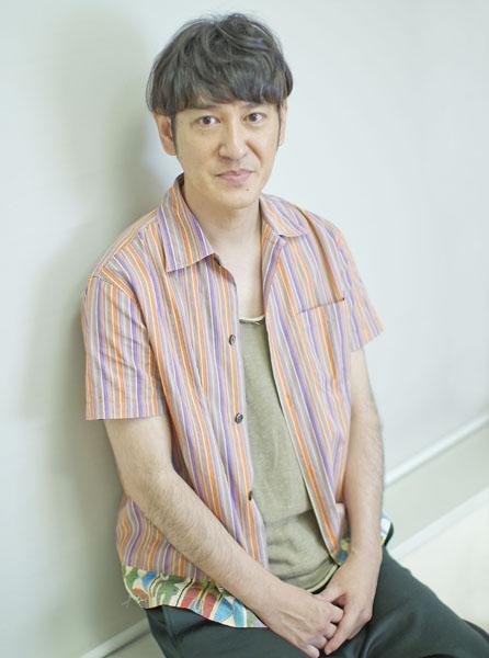 田中 再婚 ココリコ