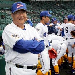 高校野球の勢力図を変えるか 沖縄の「球児流出0人」計画