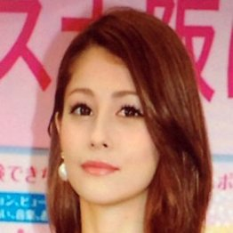 """ダレノガレ明美は客にタメ口 女性芸能人の""""キャバ嬢時代"""""""