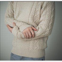 冬は「血管事故」が多い季節(C)PIXTA