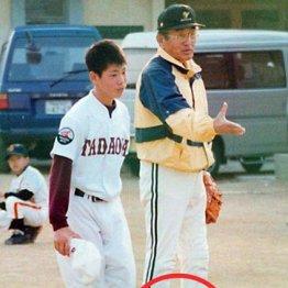 """<29>""""最後の30勝投手""""皆川睦雄さんからの金言"""