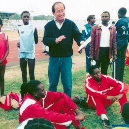 <第6回>山梨学院大の「投資」はオツオリの走りで大成功