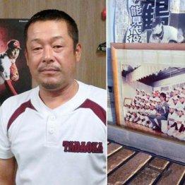 <32>PL、横浜、青森山田…全国30校による大争奪戦