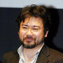 江川達也氏は兄と10年法廷闘争 「遺言書」は万能ではない
