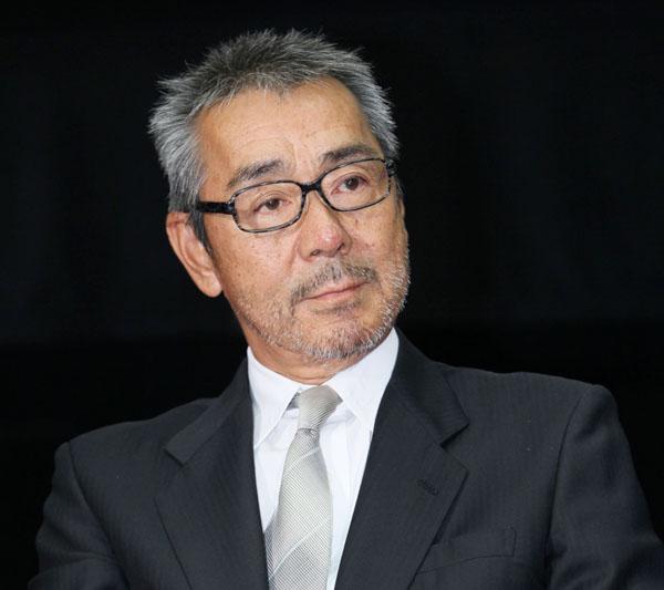 寺尾聰は3曲同時ベストテン入り(C)日刊ゲンダイ