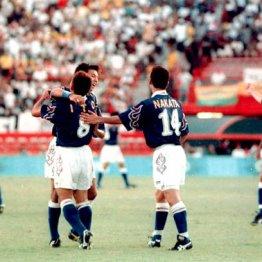 <第6回>サッカー日本代表 リオ五輪メダル獲得の条件
