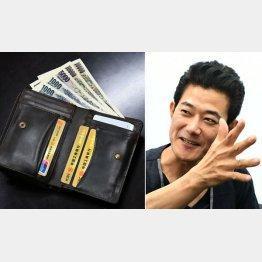 中国で使っていたのは工商銀行のキャッシュカードとクレジットカード