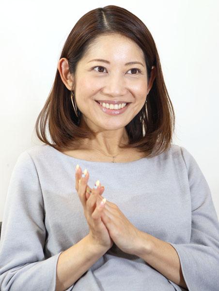 「行列のできる法律相談所」は出演見合わせ(C)日刊ゲンダイ