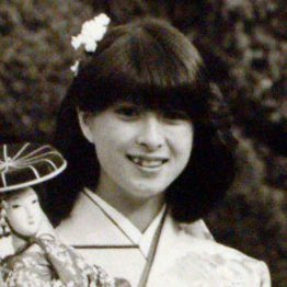 ブーム再燃 岡田有希子ら80年代アイドルとタイムスリップ