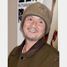 「元祖プレーボーイ」と呼ばれる火野正平(C)日刊ゲンダイ