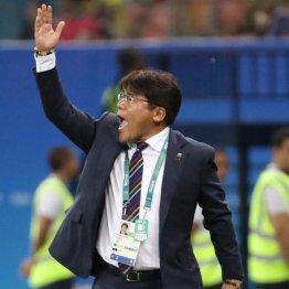 <第6回>サッカーの監督には「器の大きさ」が必要