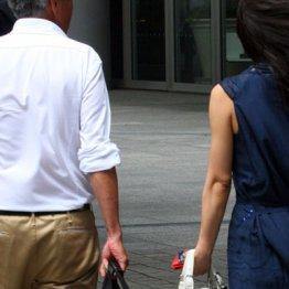 <5>離婚するかどうかの見極めは60歳まであと何年あるか