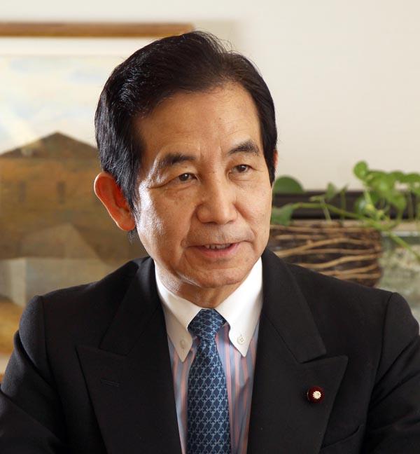 証券取引等監視委員会を猛批判(C)日刊ゲンダイ