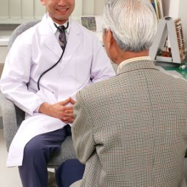 <第4回>健康か不健康かで老後の医療費はこんなに違う