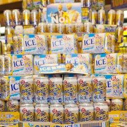 <第19回>長引くデフレが日本企業文化、社会を蝕んでいる