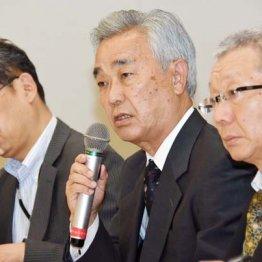 発足から7年…「日本年金機構」の相も変わらぬ無責任体質