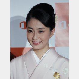 闘病生活をブログにつづっている(C)日刊ゲンダイ