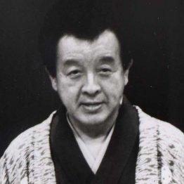 米丸(提供写真)