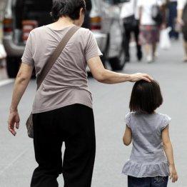 介護と相続問題も 親と同居し都心に暮らすパラサイト世代