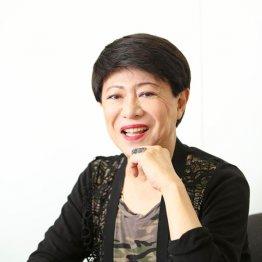 美川憲一 事務所をクビになった時に土下座してくれた母